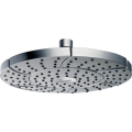 Extensible shower head model Star -closed
