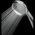 Pommeau de douche pluie ultra-fine