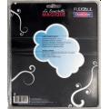 Flexible de douche Duocolor -pack
