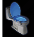 Veilleuse WC La Douchette Magique