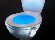 toilet night light.jpg